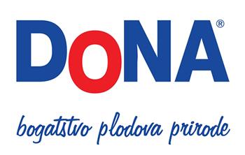 ADONAI d.o.o.
