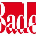 BADEL d.o.o.