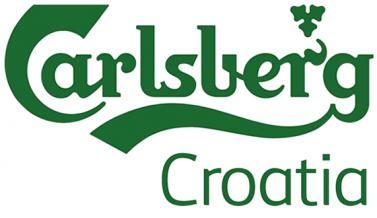 CARLSBERG CROATIA d.o.o.