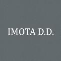 IMOTA d.d.