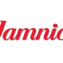 JAMNICA d.d.