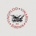 VINOPLOD – VINARIJA d.d.