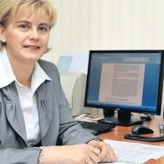 Dr. sc. Jasna Čačić imenovana za predsjednicu Stručne grupe OIV-a