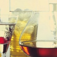 Početak edukacije za senzorskog analitičara jakih alkoholnih pića