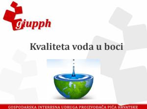 voda_toolkit