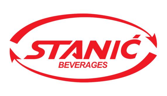 Stanić Beverages d.o.o.