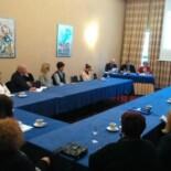 Održana godišnja Skupština GIUPPH-a