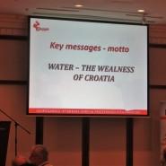 Godišnja skupština Europske federacije flaširanih voda