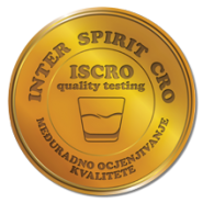 International Spirits Quality Testing ISCRO 2016