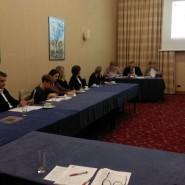 Održana redovna izborna Skupština GIUPPH-a