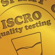 International Spirits Quality Testing – ISCRO 2017