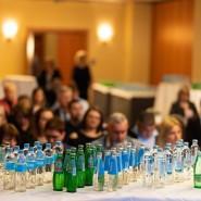 U organizaciji GIUPPH-a obilježen Svjetski dan voda