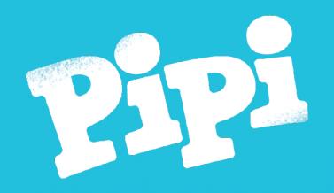 PIPI BEVERAGES d.o.o.