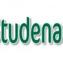 STUDENAC